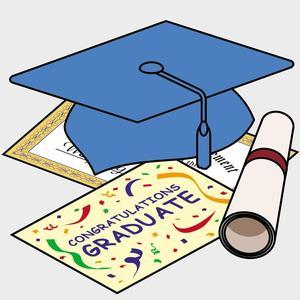 graduation-clipart-9TRRkqATe-5a7b2a94a9d4f900364b051c.jpg