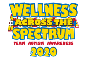 Wellness Across the Spectrum
