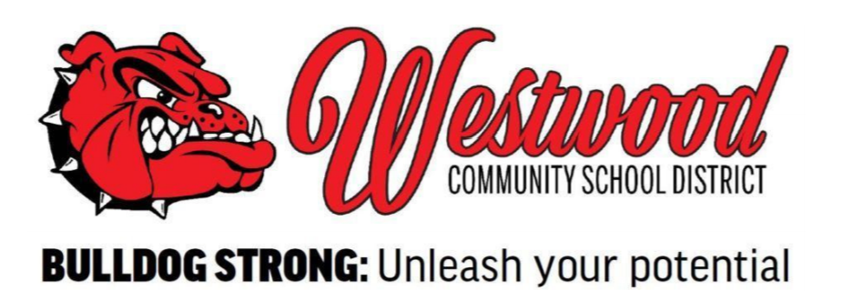 Westwood schools