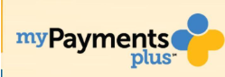 https://www.mypaymentsplus.com/welcome
