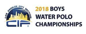 CIFLACS_BoysWaterPolo-Championships_Logo_2018.jpg