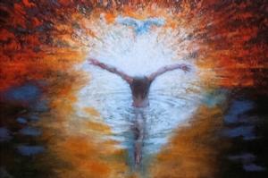baptismpainting.png