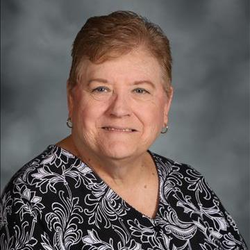 Cynthia Sedor's Profile Photo