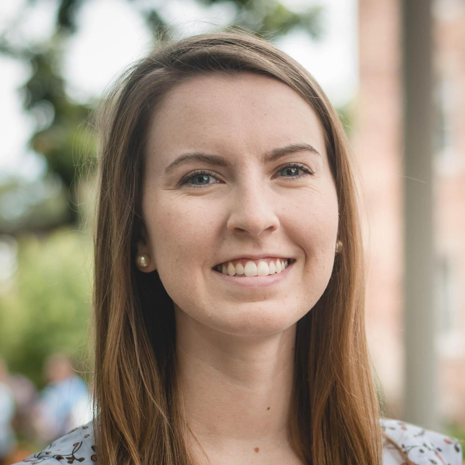 Sarah Sturdivant's Profile Photo