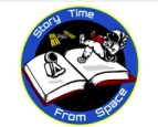 Storytime from Space