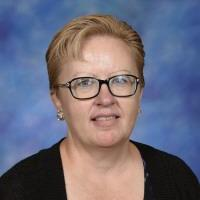 Sue Arvesen's Profile Photo