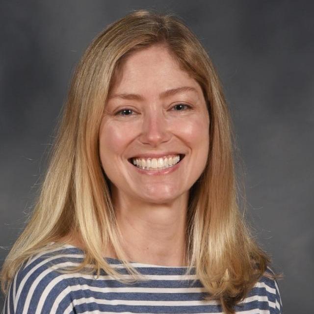 Emily Hall's Profile Photo