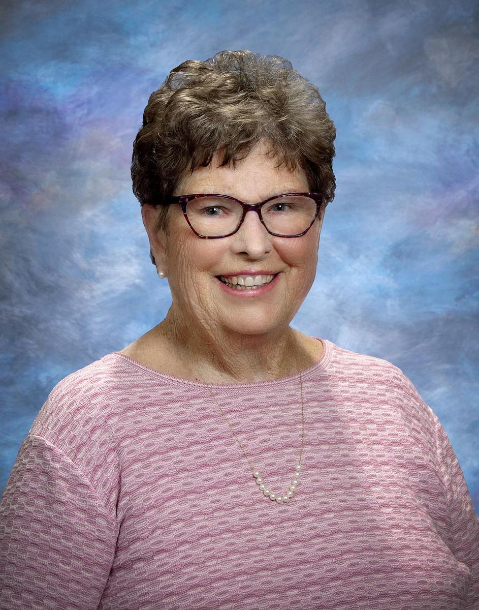 Janice Graves