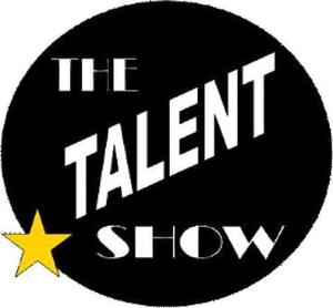 talent-show-winners-clipart-1.jpg