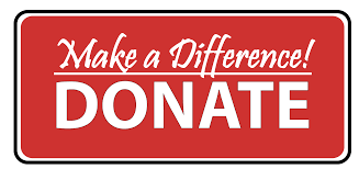 Donation Drive Thumbnail Image