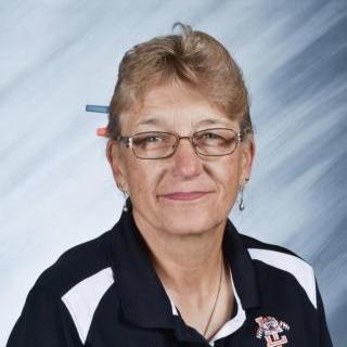 Gayle Eveatt's Profile Photo