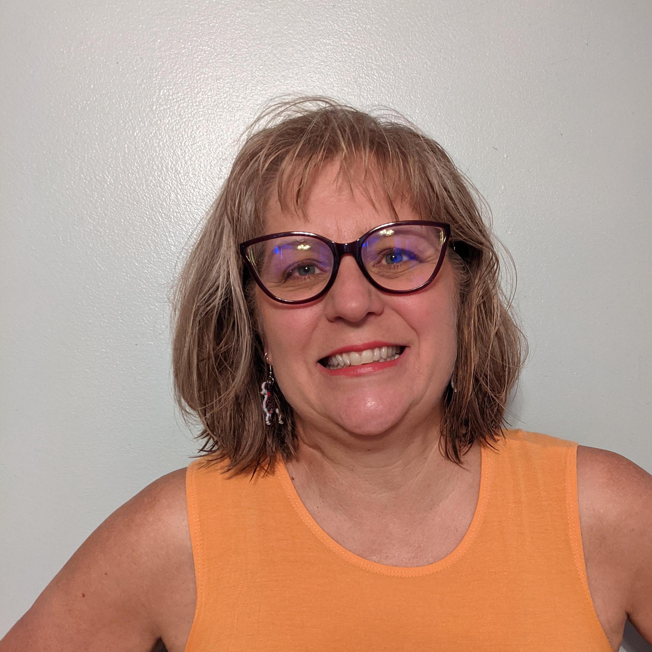 Cara Leahy's Profile Photo