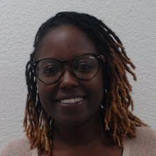 Thomasina Shields's Profile Photo