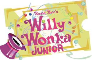 Wonka Jr
