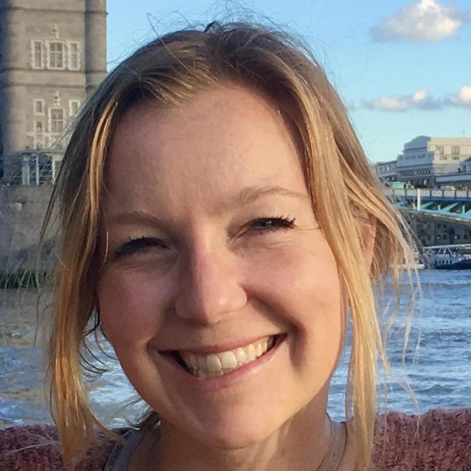 Kelli Bruning's Profile Photo