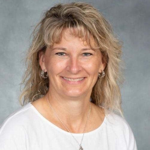 Michele Sands's Profile Photo