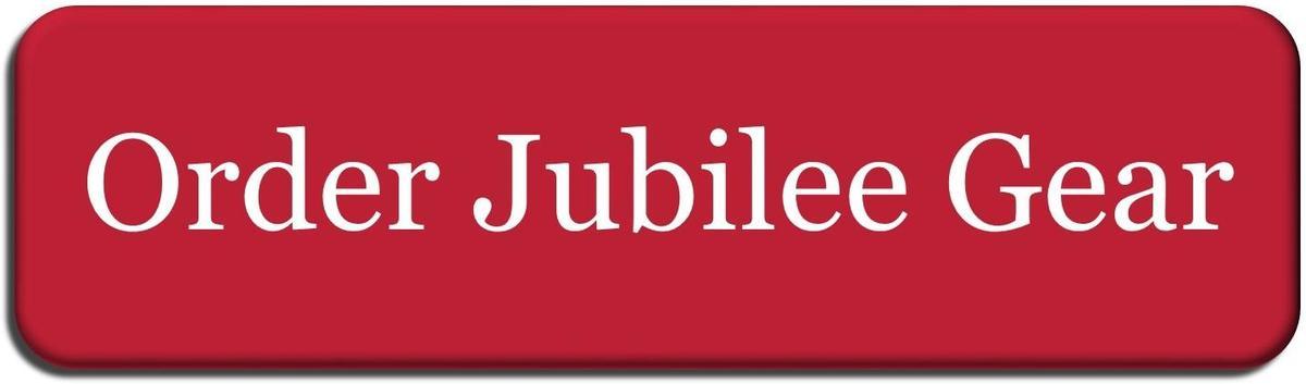 Order Jubilee Gear