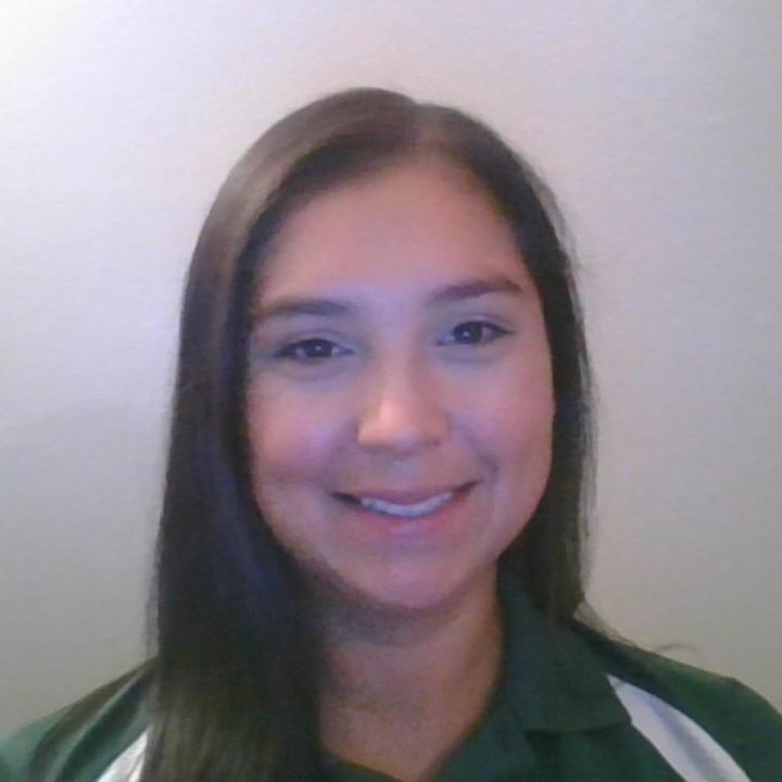 Victoria Perez3's Profile Photo