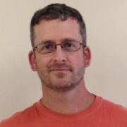 Jason Kibler's Profile Photo