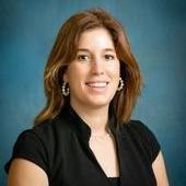 Montse Frias's Profile Photo
