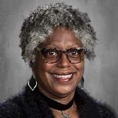 Debra Weatherall's Profile Photo