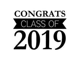 2019-Graduation-Clip-Art-Geographics-6-L.jpg