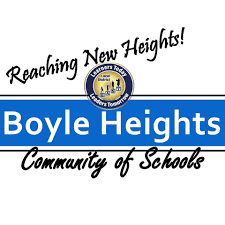 Boyle Heights Community of School Town Hall-  11/18 Featured Photo