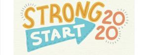 OJHS Strong Start