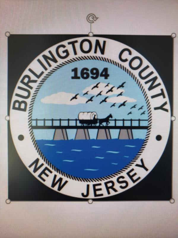 Burlington County Icon2.jpg