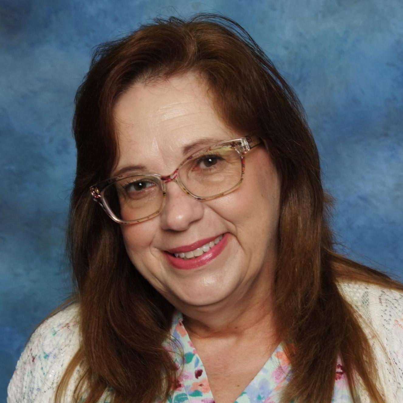 Cynthia Bree's Profile Photo