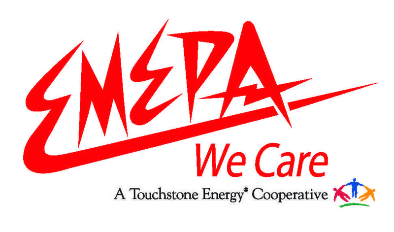 East Mississippi Electric Power Association Logo