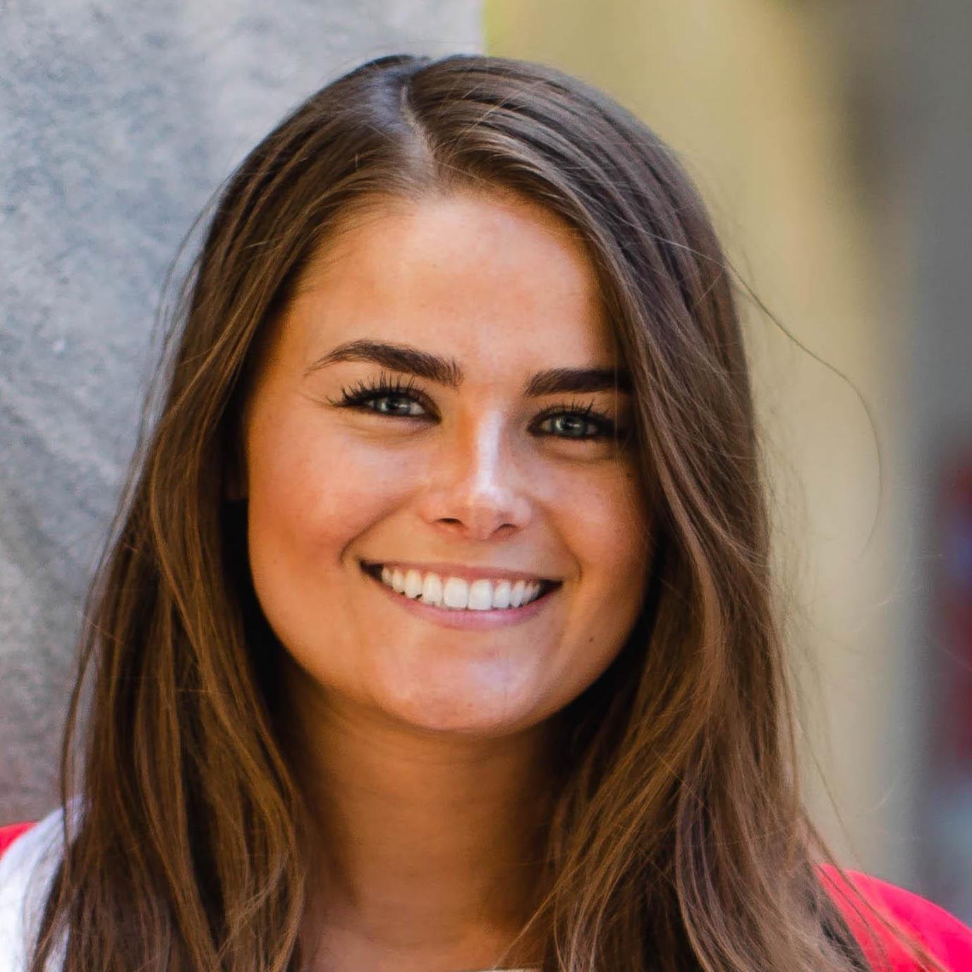 Brooke Wanjon's Profile Photo