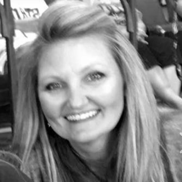 Danya Holman's Profile Photo