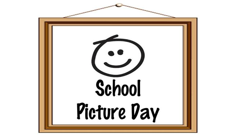 MS School Picture Day