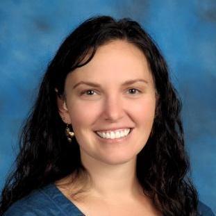 Margaret Rutkowsky's Profile Photo