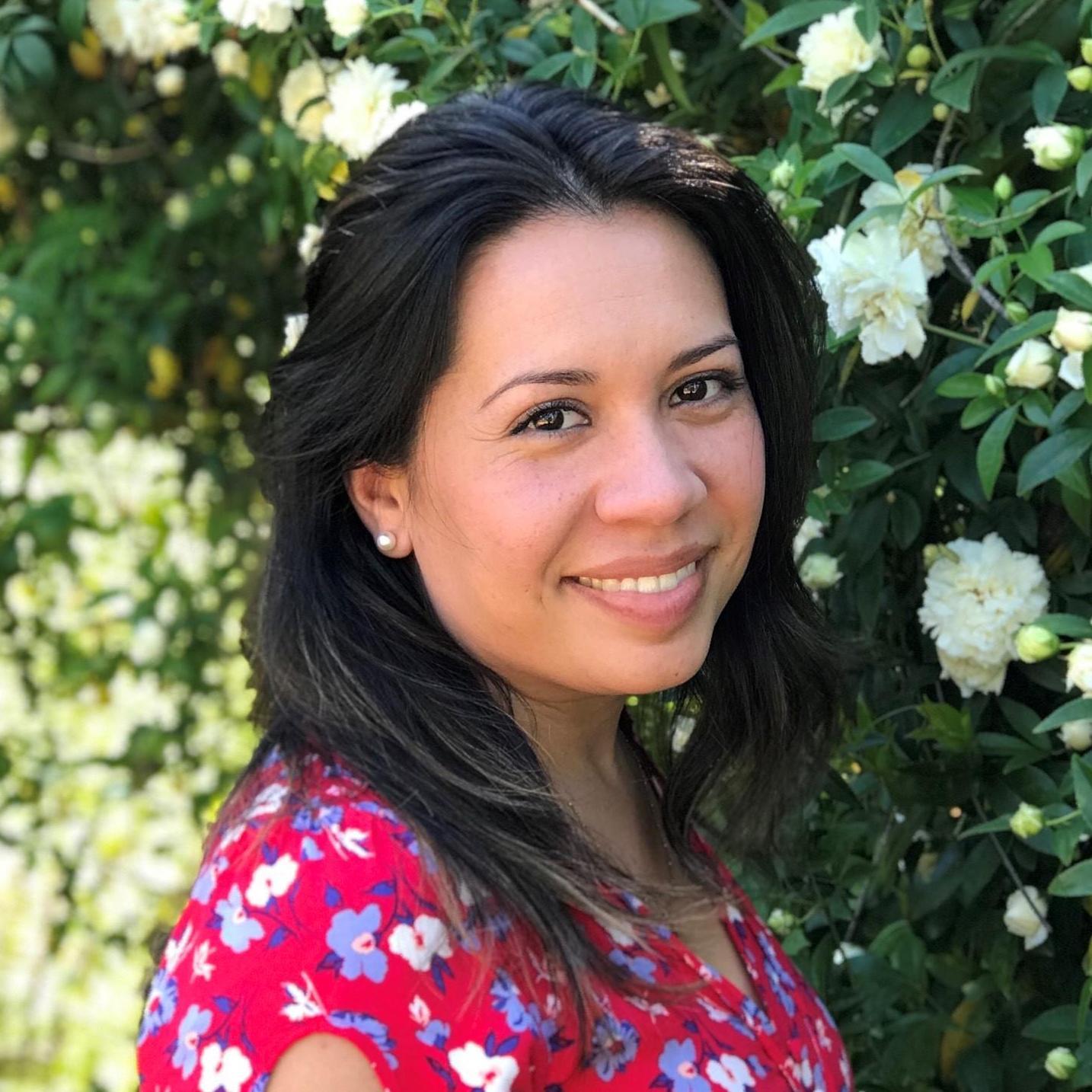 Naomi Velez's Profile Photo
