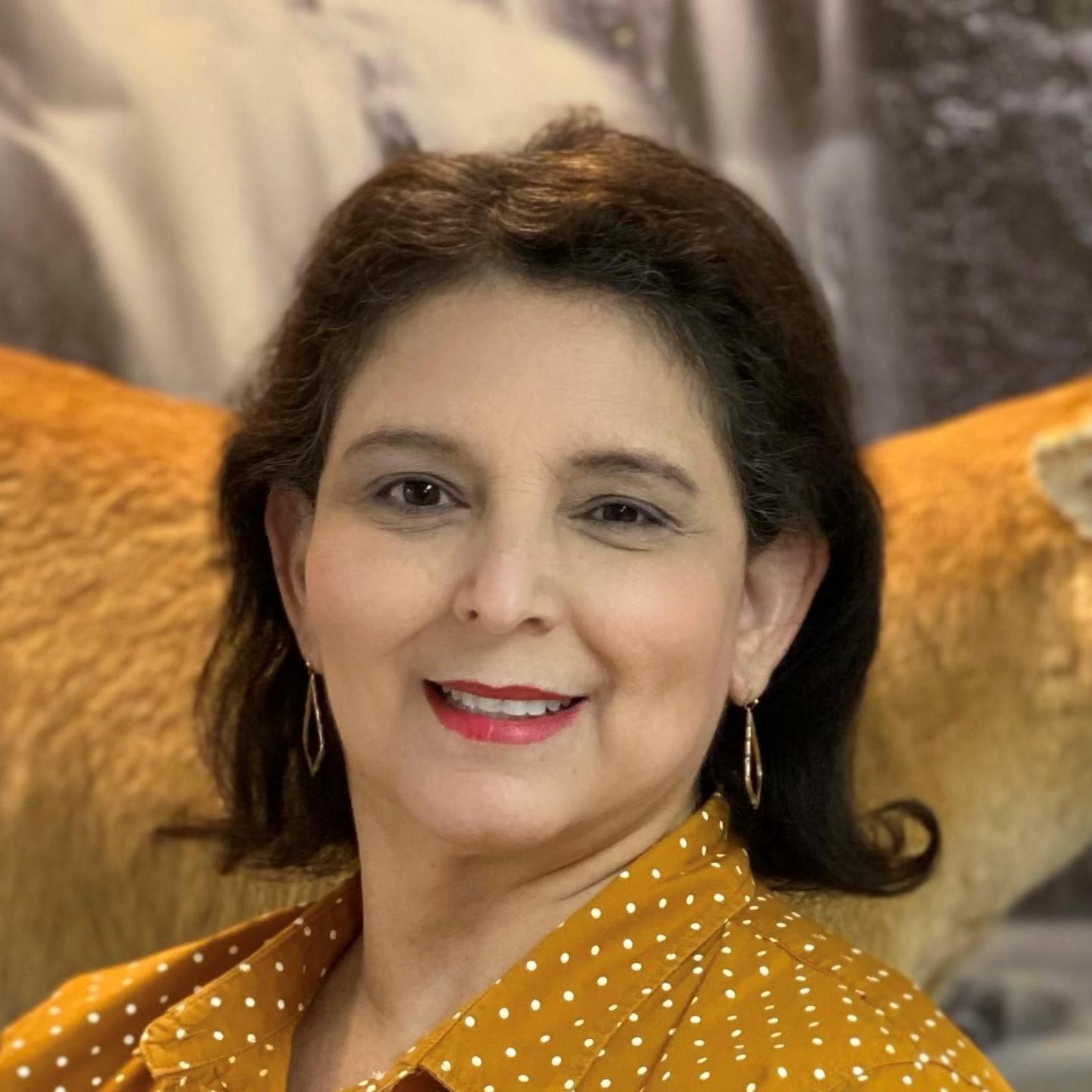 Viola x Alaniz's Profile Photo