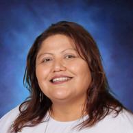 Blanca Cruz's Profile Photo