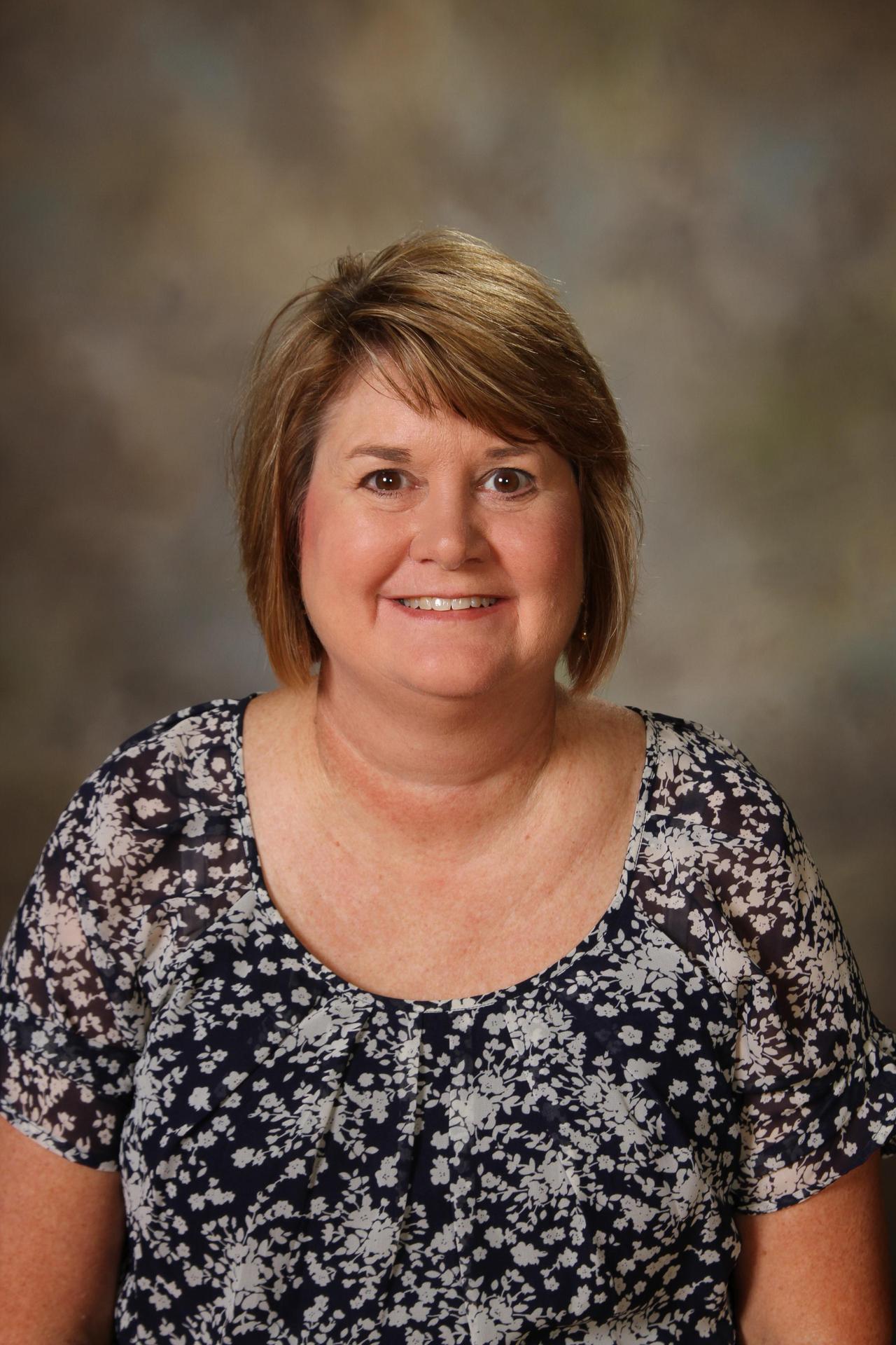 Ms. Bogle
