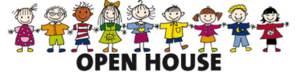 open house 2.png
