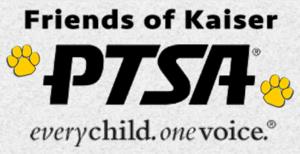 Kaiser_PTSA_logo.png