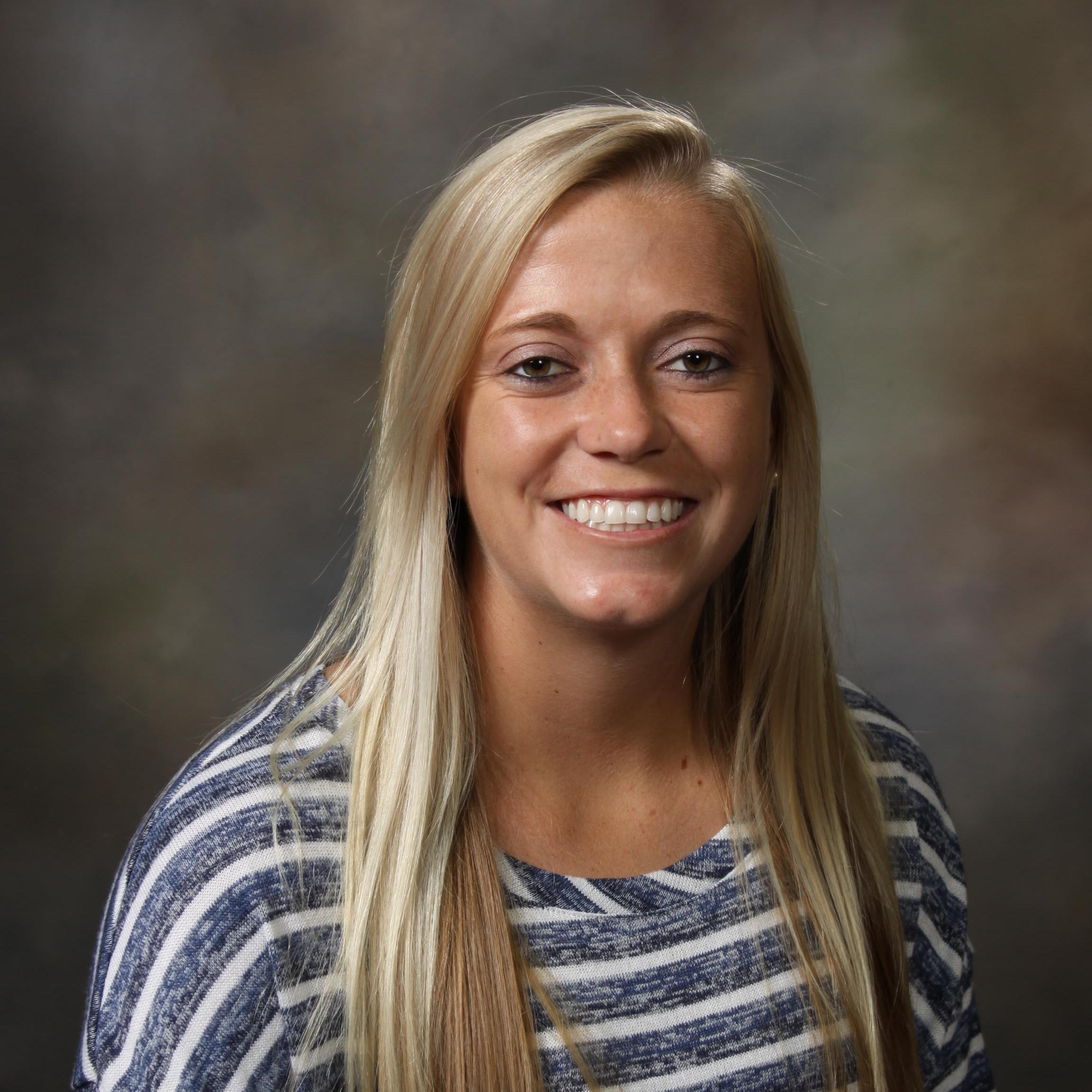 Bethany Jacobs's Profile Photo