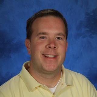 Matthew Koleszar's Profile Photo