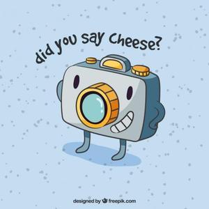 cartoon-camera-illustration_23-2147533355.jpg