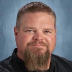 Dan Holtry's Profile Photo