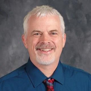 Kurt Nyquist's Profile Photo