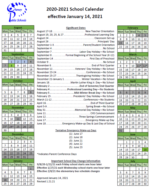 FINAL 2020-2021 School Calendar effective 1.21.21 w make-up days.PNG