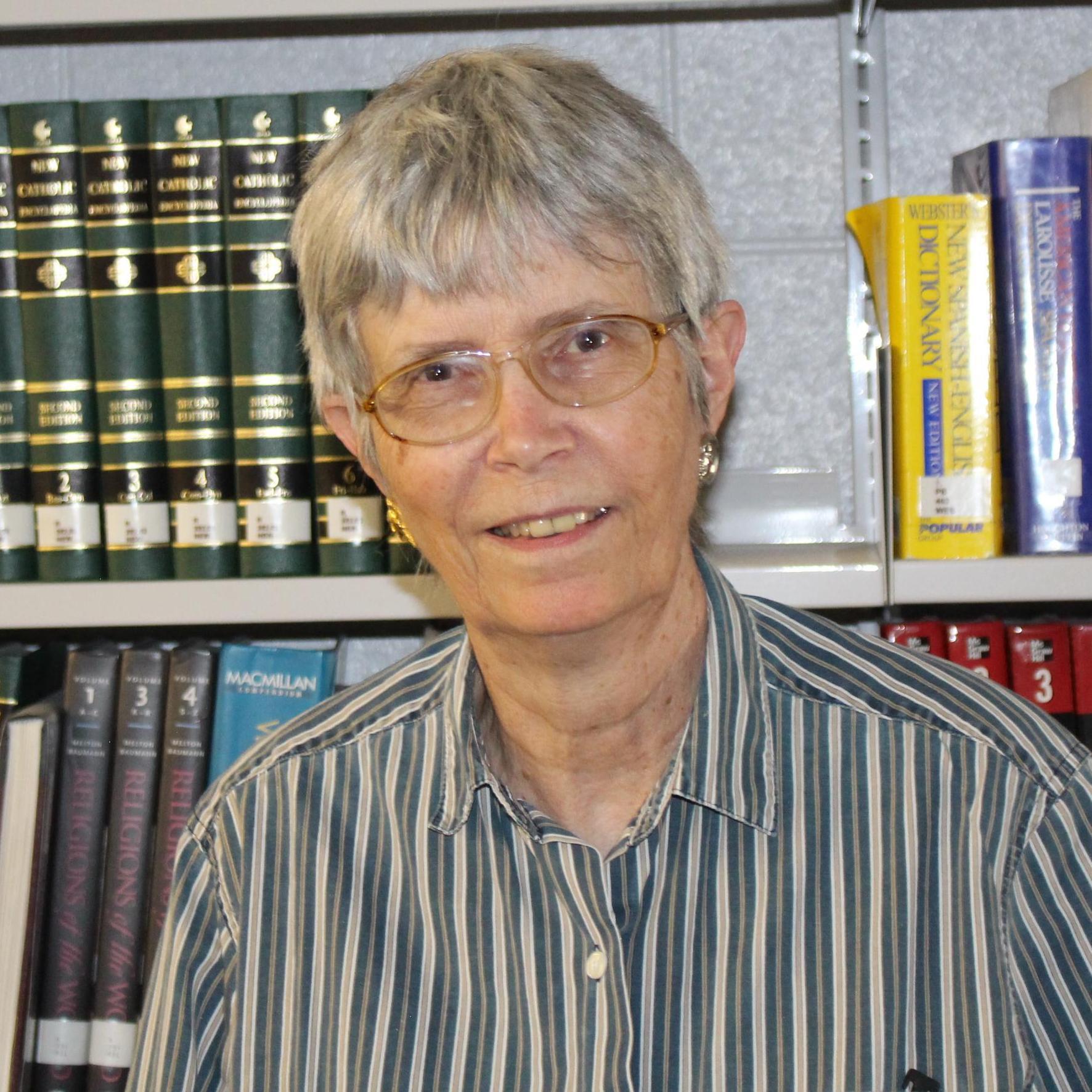 P.J. Liebson's Profile Photo