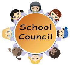 School Site Council Ballot Thumbnail Image