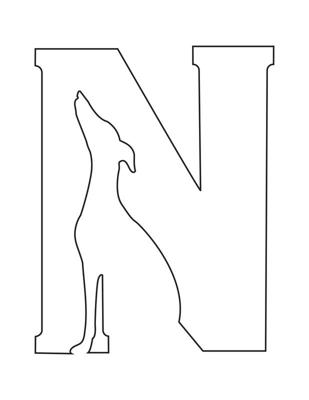 Print out this blank logo and color it in yourself to show what Naugatuck Schools mean to you.   You can scan it and email it to laraine.weschler@naugatuck.k12.ct.us for a chance to be displayed on our social media pages.  Please include your name, affiliation with the schools (alumni, parent, community member, etc.), and a brief statement explaining your design.  We can't wait to see what you come up with!
